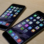 تسريب مواصفات ايفون IPhone 6S Plus