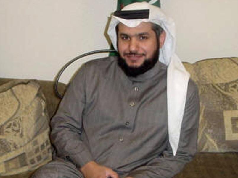 التحقيق مع حميدان