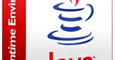 شرح تحميل برنامج جافا .. Java وسبب تسميتة بالجافا