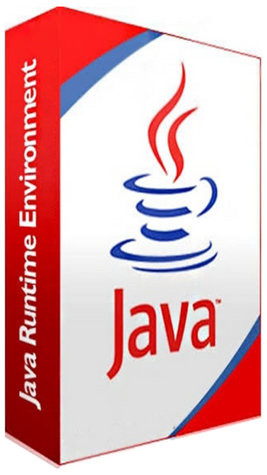 Java EE: Web Services