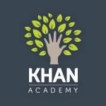 كيف ننهض بالتعليم و قصة سلمان خان