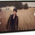 جوال السلفي الجديد Sony Xperia C4