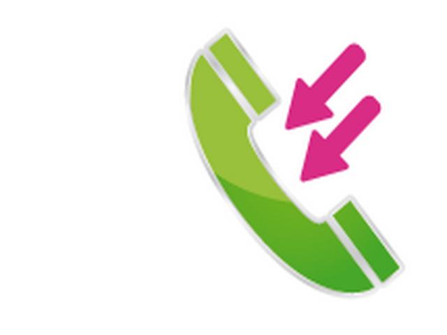 بالصور طريقة خدمة الاتصال حساب Prepaid-calling-serv