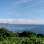 جزيرة سادو