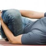 الألم الخصوي ، أسبابه وعلاجه