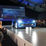 شاهد كامارو 2016 Chevrolet Camaro الجديدة