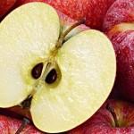 فوائد زيت بذور التفاح