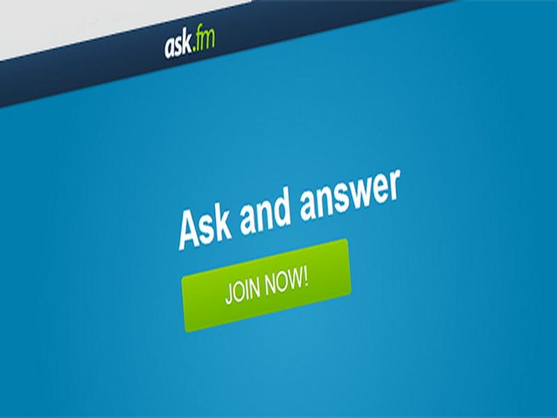 ����� ���� Ask.Fm ������� ask.fm_.jpg
