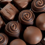 chocolate - 235707