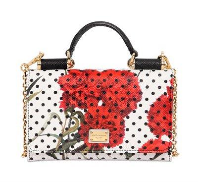 c4ee5b45a حقيبة ماركة دولس آند جابانا Dolce&Gabbana | المرسال