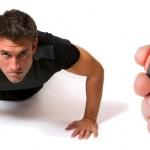 """طريقة ممارسة تمارين التاباتا """"أفضل تمارين حرق الدهون بسرعة"""""""