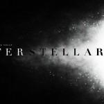 افضل افلام الخيال العلمي والاثارة لهذا العام