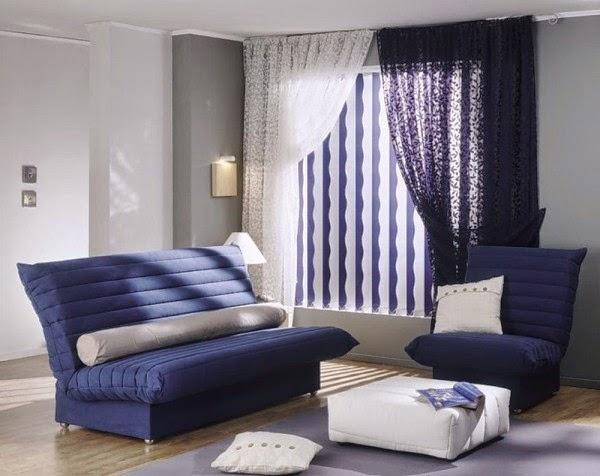 ارقي تصاميم للستائر 2015 modern-curtains-for-