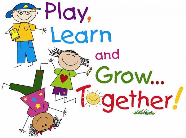 new-educ-learn-english.jpg