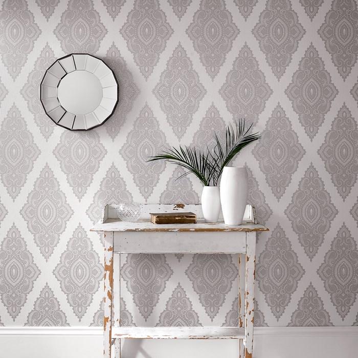 تصاميم ورق جدران من grahambrown | المرسال
