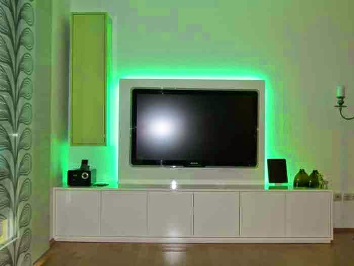 modern tv tables design