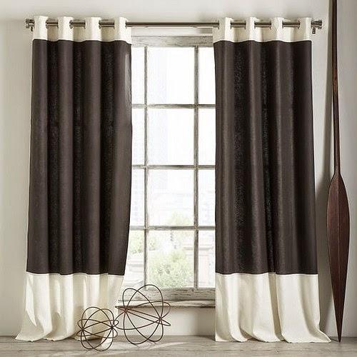 ارقي تصاميم للستائر 2015 white-black-curtains