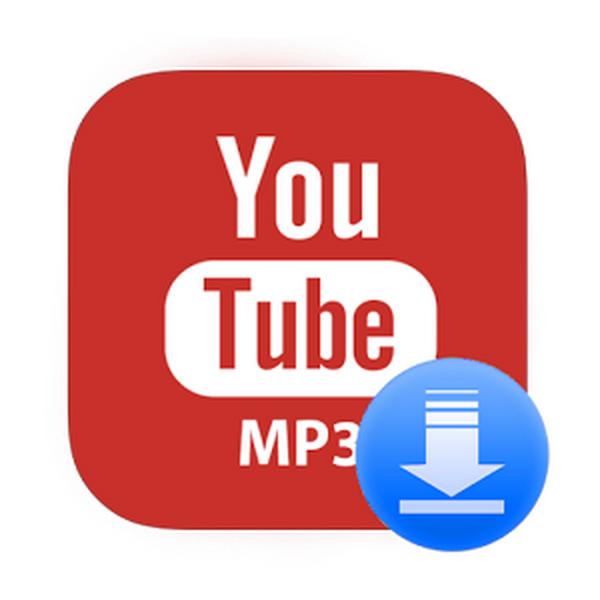 تحميل اغاني من يوتيوب بدون برامج