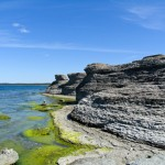 جزيرة اولاند ثاني أكبر جزيرة سويدية