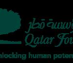 مؤسسة قطر للتربية و العلوم Qatar Foundation