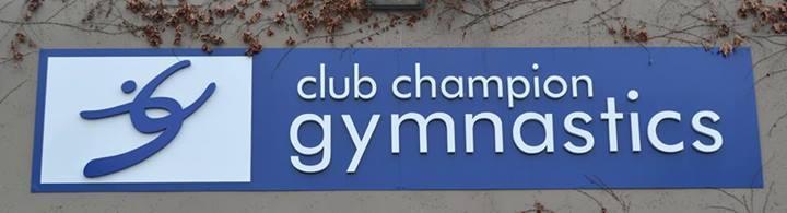 نادي Club Champion بالكويت