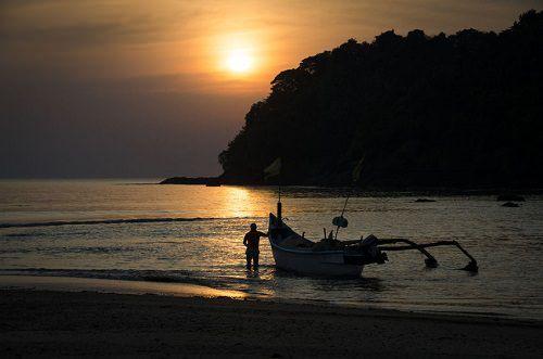 اجمل شواطئ الهند Agonda-Beach-Goa.jpg
