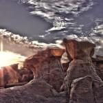 المغامرة في ولاية كولورادو بالصور