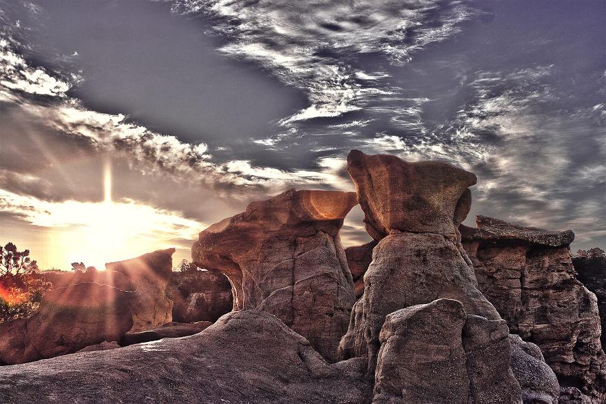المعالم السياحية في جبال روكي الجنوبية Beautiful-Colorado.j