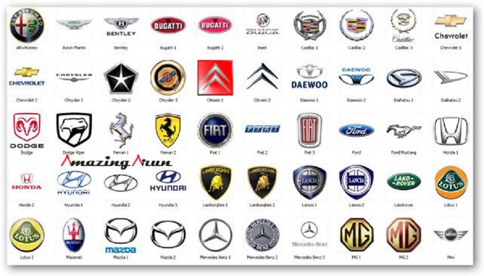 Car dealerships guide in Saudi Arabia