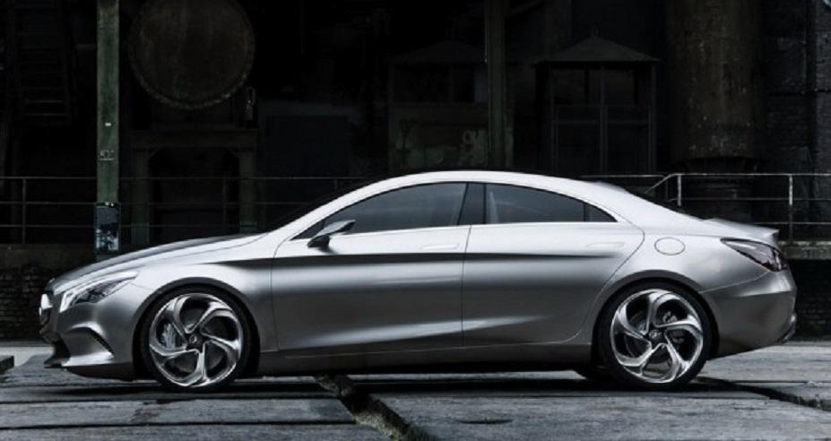 Mercedes Class 2017 السيارات Class-2017-Mercedes-sedan-medium.jpg