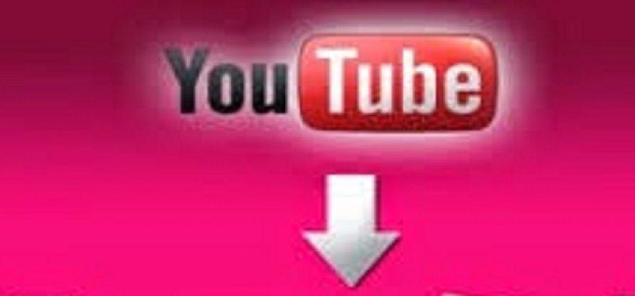 تحميل فيديو بدون برامج