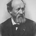 لوحات الفنان الفرنسي  أوجين بودان Eugène Boudin