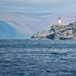 جزيرة نيوفاوندلاند