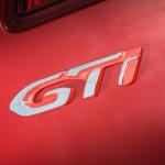 "بيجو 308 GTi 2016 "" تقرير بالصور """