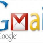 Gmail - 243017