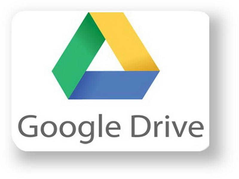 مزايا واستخدامات جوجل درايف Google Drive المرسال