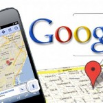 Google Maps - 246685
