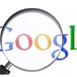 Google Search - 248526