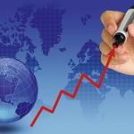 دراسة السوق - 247635