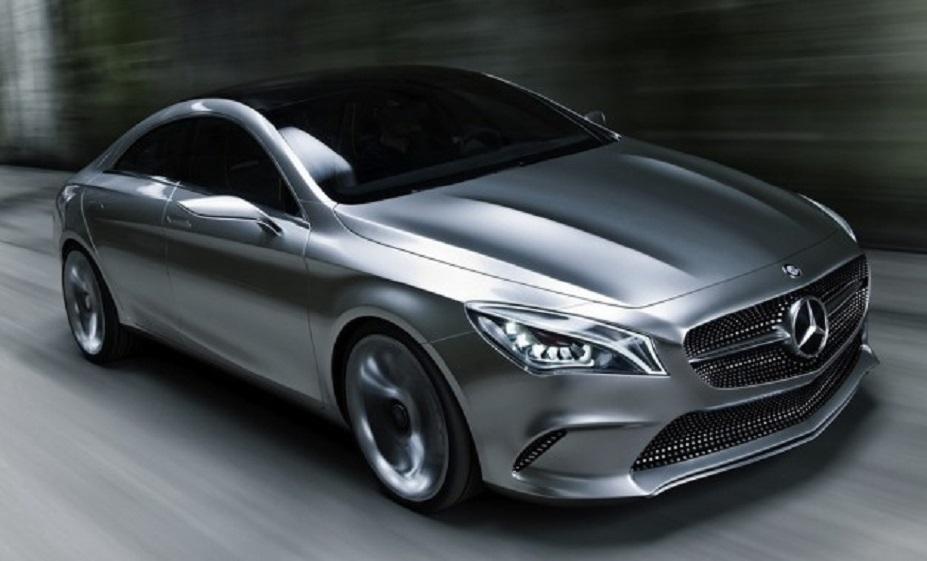 Mercedes Class 2017 السيارات Mercedes-Class-Coupe-2017.jpg