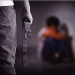 كيف تعاقب الطفل وفقا للتربية الاسلامية ؟