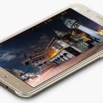 مواصفات الجوال الجديد .. Samsung Galaxy J3