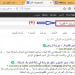 Search (+) - 248527