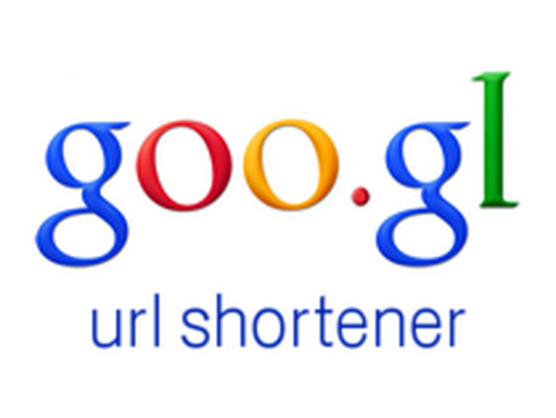 شرح خدمة Goo Gl لتقصير و قص روابط الويب المرسال