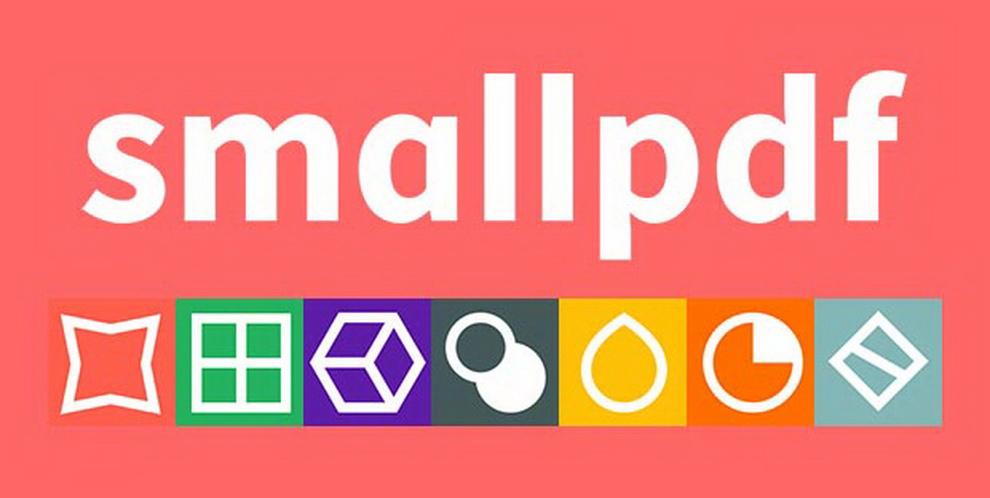 Smallpdfg smallpdf stopboris Image collections