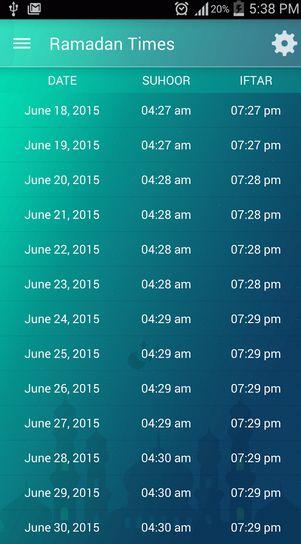... RAMADAN DATES 2015 UAE RAMADAN DATES 2015 RAMADAN CALENDAR MEDINA 2015
