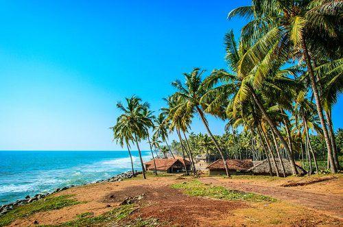اجمل شواطئ الهند Varkala-Beach-Kerala.jpg