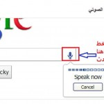 Voice Search - 248532