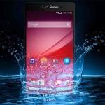 جوال سوني الجديد Sony Xperia Z4v