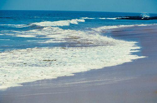 اجمل شواطئ الهند Yarada-Beach-Visakhapatnam.jpg